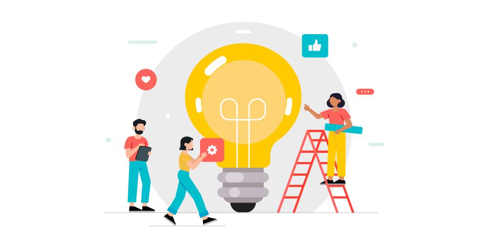 estrategias-de-marketing-online-industrial