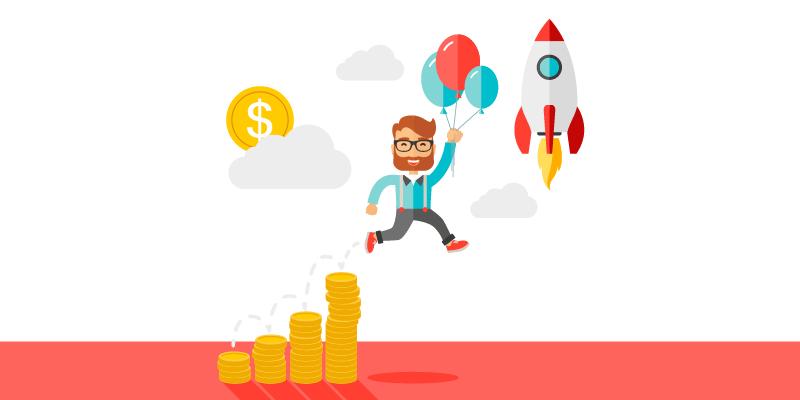 6 pasos para conseguir una estrategia de ventas B2B con éxito
