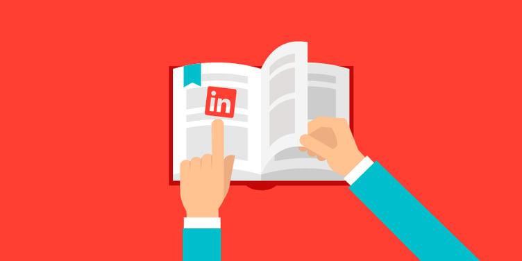01-manual-linkedin-post-blog