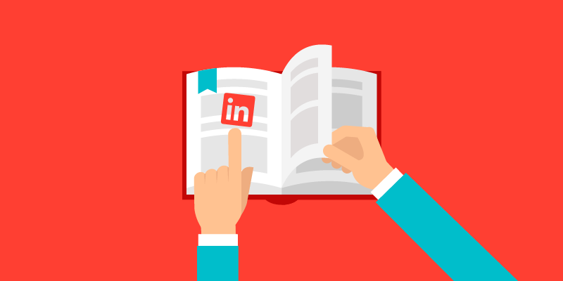 manual de Linkedin B2B