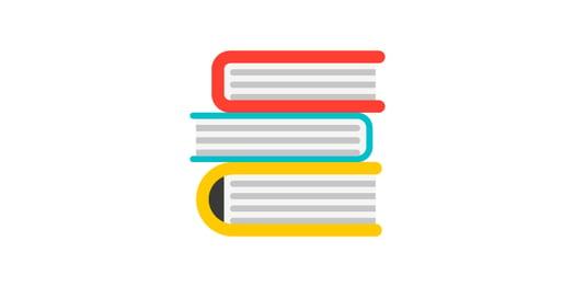 3-libros-blog