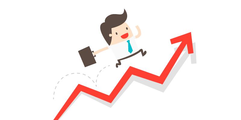 3 empresas B2B que están triunfando gracias al Inbound Marketing