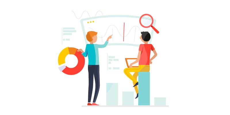 Beneficios de la integración entre CRM y Marketing de automatización