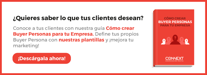 cta-buyer-personas-tablet
