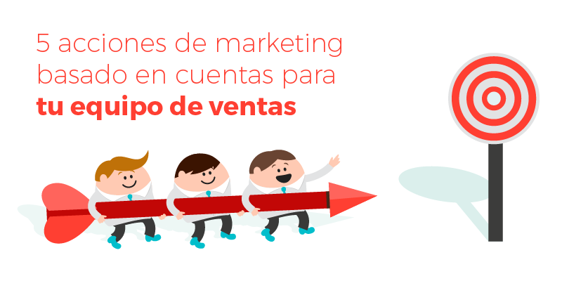 acciones-marketing-equipo-ventas.png