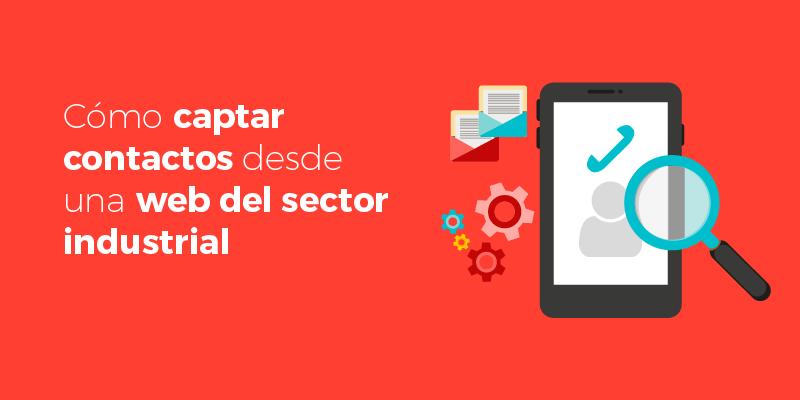 captar-contactos-web-industrial.png