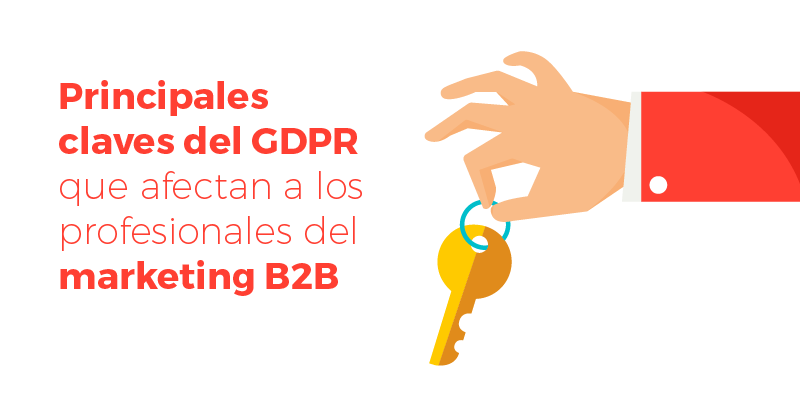 claves-GDPR.png
