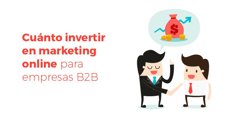 invertir-marketing-b2b.png