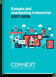 estado-marketing-industrial-miniatura