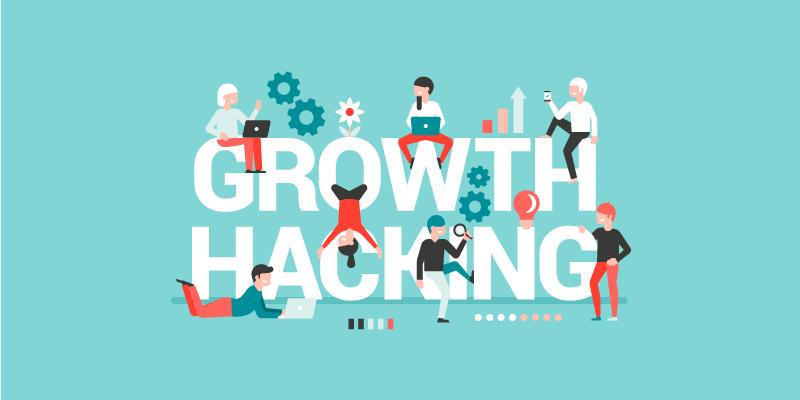 Growth Marketing que es