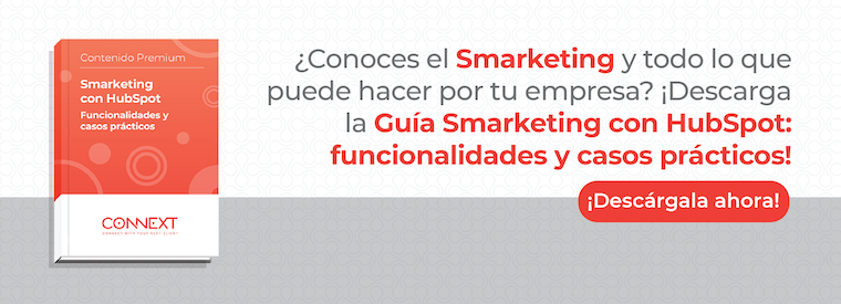 Guia smarketing_blog
