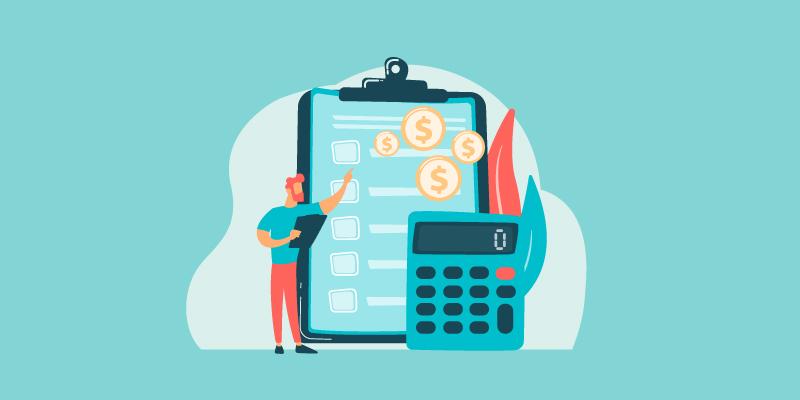 presupuesto para un plan de marketing digital