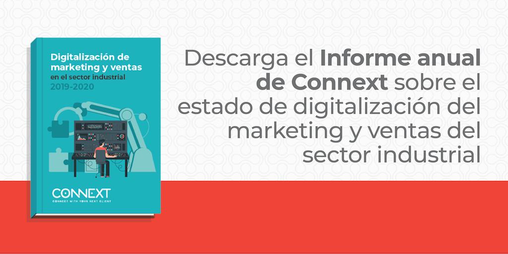 Informe anual connext_RRSS-1