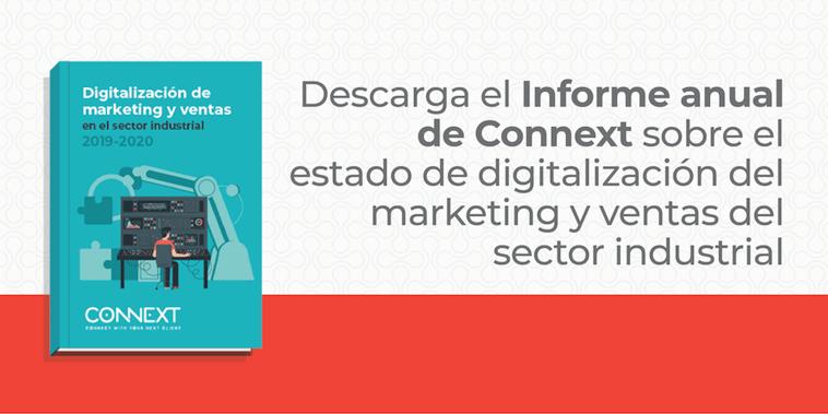 Informe anual connext_RRSS