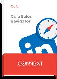 P_Guia_Sales_Navigator