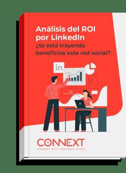 Guía Análisis del ROI por LinkedIn