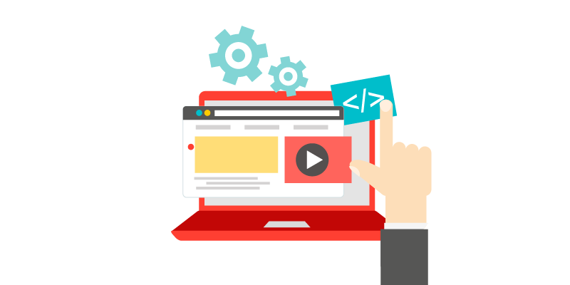 SEO: cómo mejorar el posicionamiento web con inbound marketing