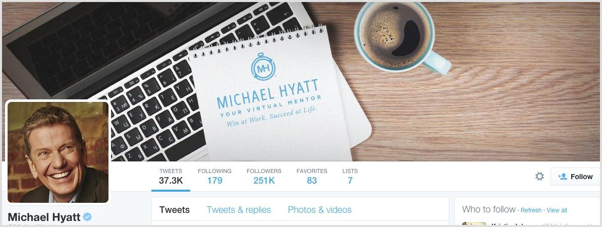 Twitter-profile-designs-Mike-Hyatt.jpg