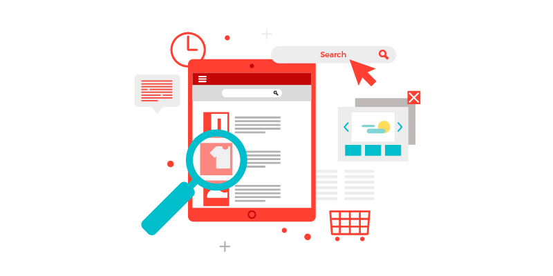 AdWords para aparecer en revistas sectoriales