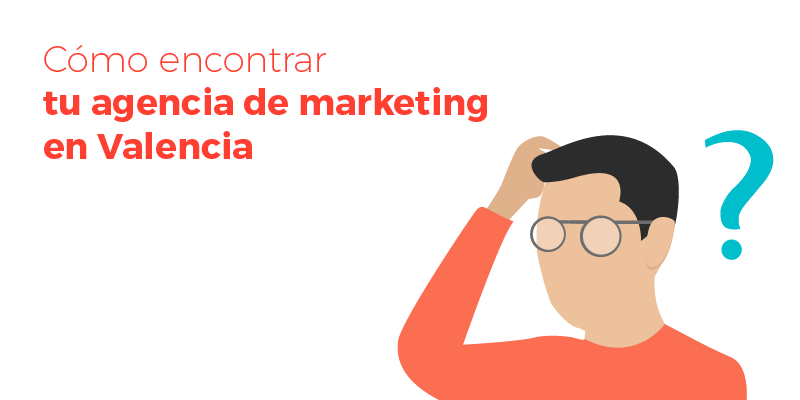 agencia-marketing-valencia.png