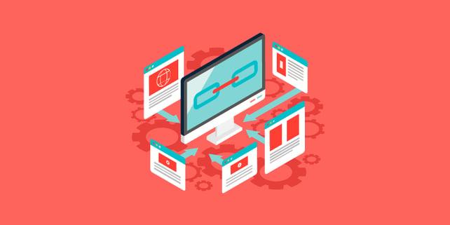 backlinks-startup-b2b-blog