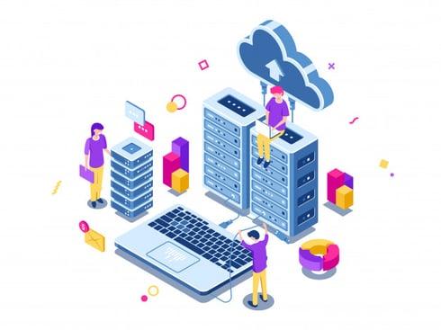 base-de-datos-leads