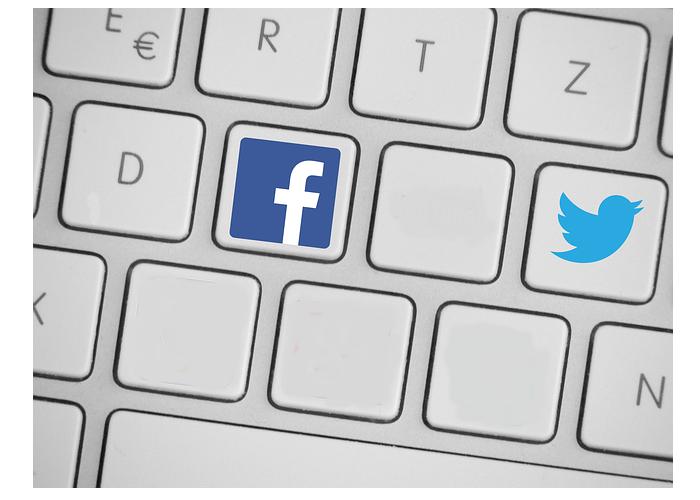 Twitter_Facebook_estrategia_marketing_B2B.png