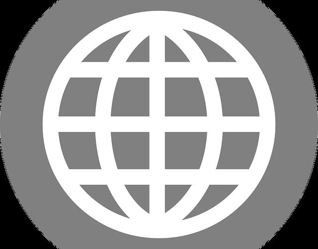 blog_corporativo.png