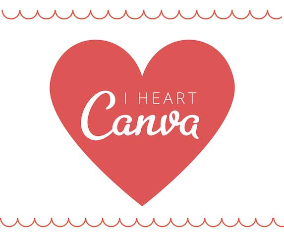 canva_love.png