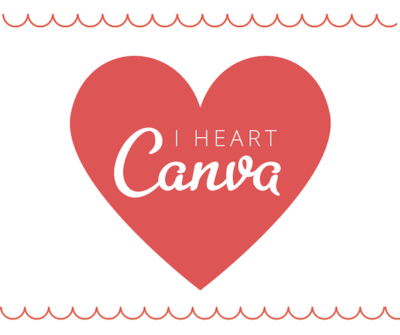 canva_love.png