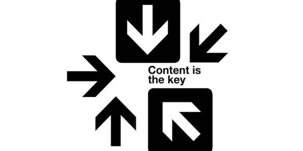 era_contenido.jpg