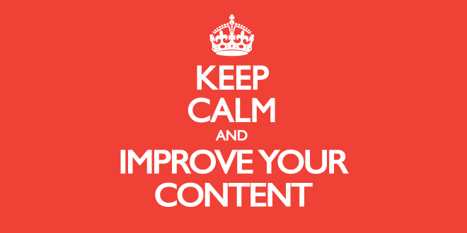 improve_your_content.png