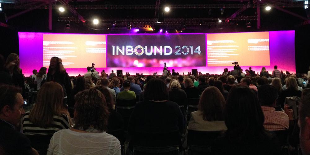 inbound_2014.jpg