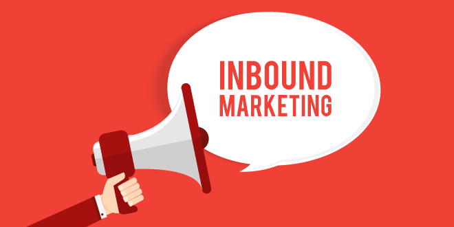 inbound_marketing.png