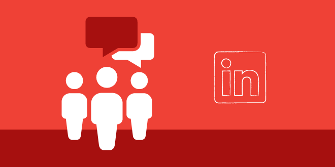 optimizacion_linkedin_b2b