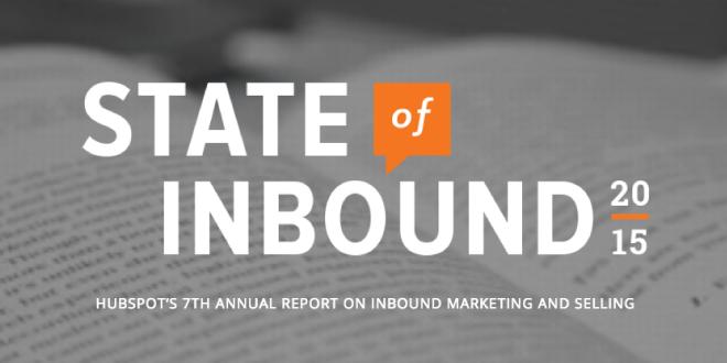 state_of_inbound_marketing_2.png