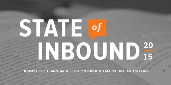 state_of_inbound_marketing_2.png