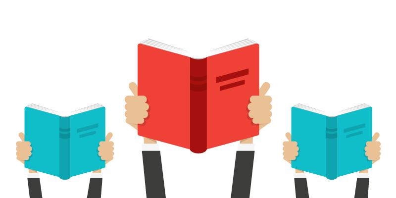 Todo lo que un Libro Blanco puede hacer por ti y… ¡por tu empresa!
