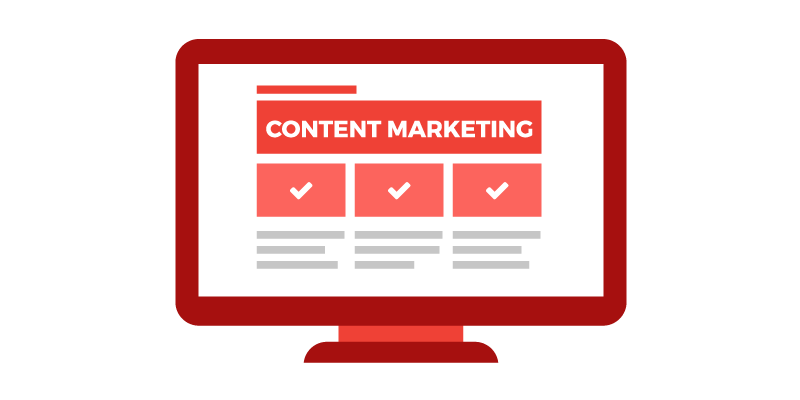 Tendencias del Content Marketing
