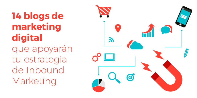 blogs marketing digital e inbound marketing