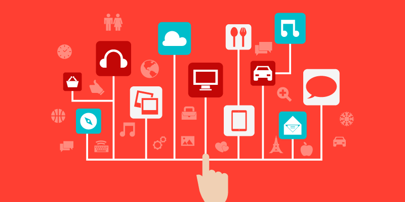 ¿Cómo hacer marketing relacional? Etapas y ejemplos