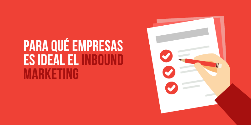 empresas-caracteristicas-inbound-marketing.png