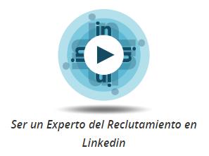 Ejemplos_Marketing_Contenidos_TIC.png