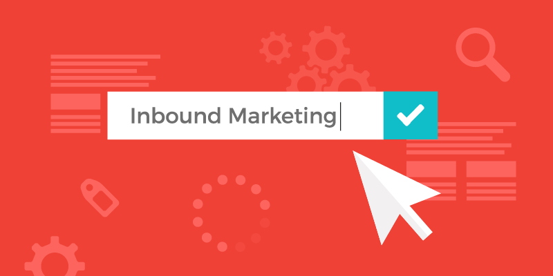 ¿Imbound Marketing? ¿Inboud Marketing? ¿Por qué no paro de oír hablar de eso?
