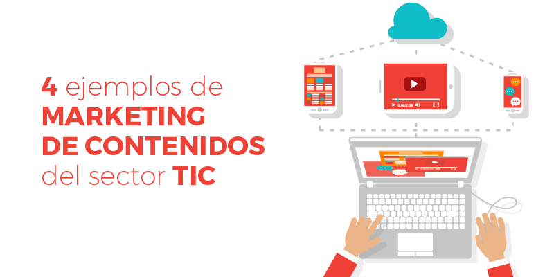 Ejemplos_Marketing_Contenidos.png