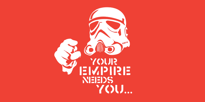 connext-empire-needs-you.png