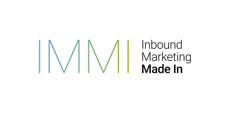 3 ideas desde IMMI'16 para mejorar tu Inbound Marketing