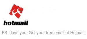 Que_es_el_Groth_Hacking_1_Firma_Email.jpg