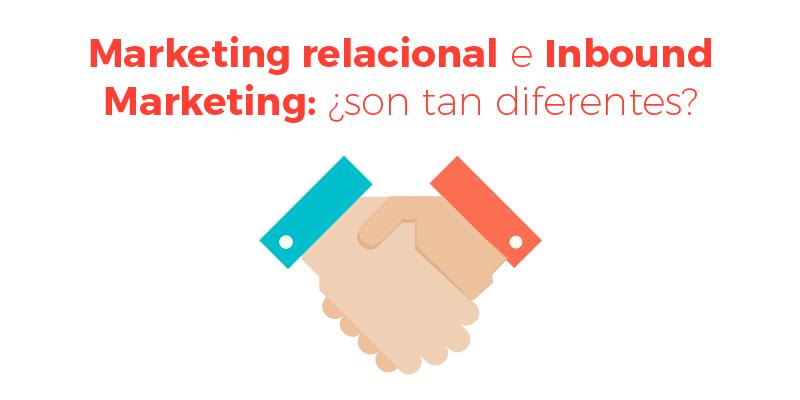 marketing-relacional-inbound-marketing.png