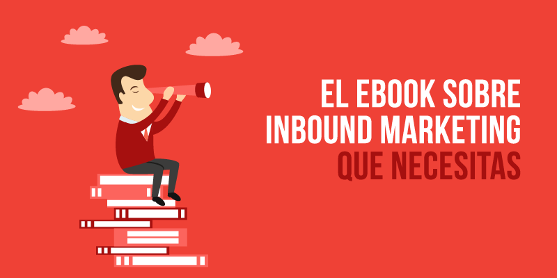 ebook-sobre-inbound-marketing.png